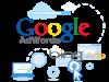 Контекстна реклама на сторінках пошуку Google